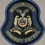 Highway-Patrol-patch3