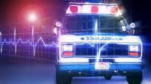 Texas driver seriously injured in Clinton County crash