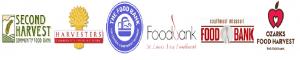 MO 6 Food Banks-2