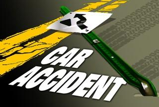 Henry County crash yields serious injuries