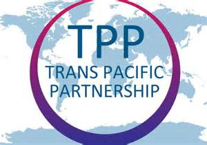 Administration wants TPP vote before 'Lame Duck'