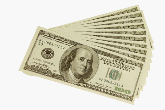 KC Bank Robbery plea