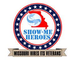 Job Fair offered as part of Missouri outreach program for veterans