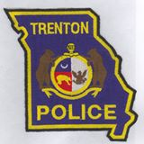 Trenton man charged with allegations of abduction