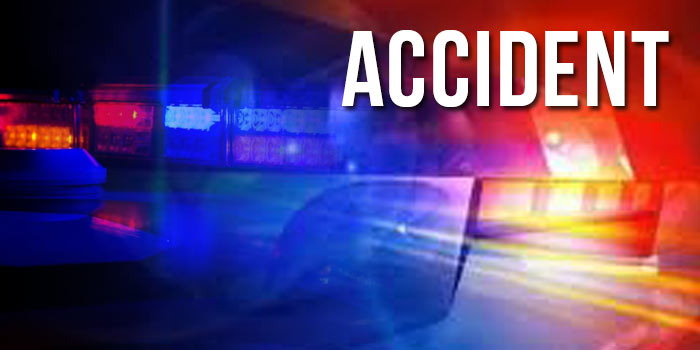 Macon County accident leaves two Bevier residents injured