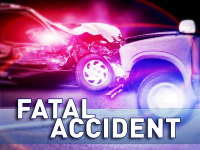 Columbia Police Department release report on accident causing double fatality