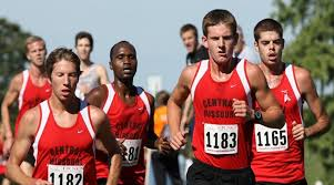 UCM Mules and Jennies Cross-Country heads to Joplin for NCAA Regionals