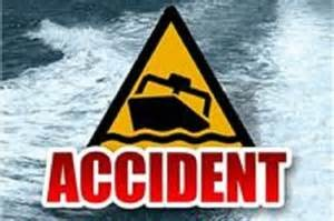 BoatingAccident
