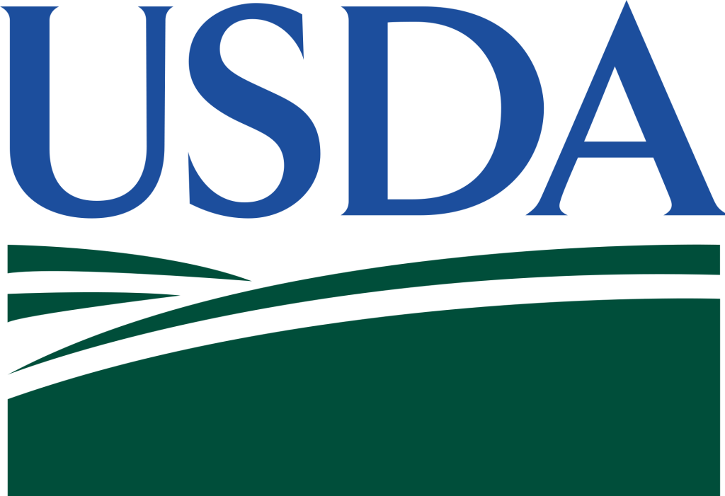 USDA closes loophole