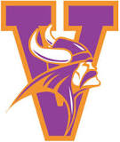 Missouri Valley College Viking update