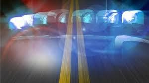 Single injury in Cass County Crash