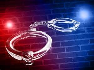 Kansas City man in custody for felony warrant