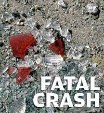 Fatal injuries incurred in Henry County collision