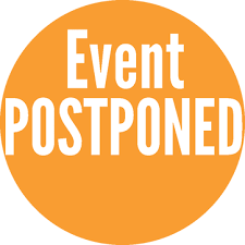 Higginsville tree lighting and Christmas parade have been postponed