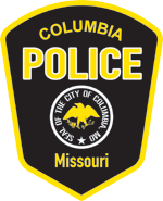 Columbia Police Department donates for no shave November