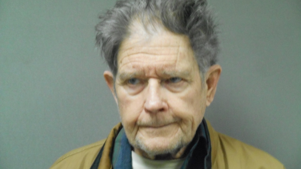 Man ruled incompetent to stand trial in wife's death