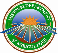 Missouri Department of Agriculture heard testimonials from Missouri beef producers
