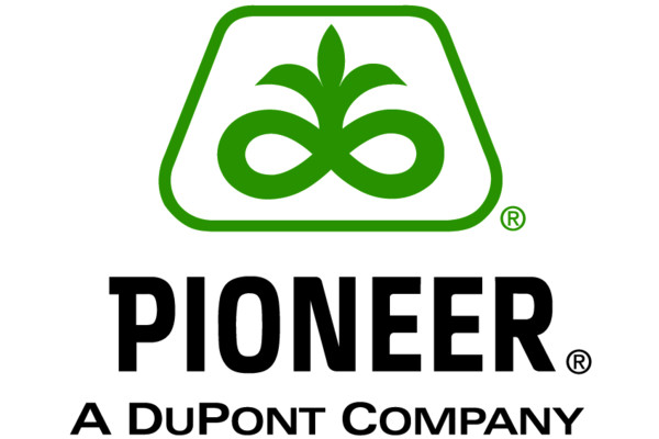 Trade Talk at NAFB: DuPont Pioneer
