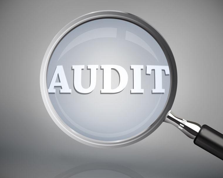 Galloway audits Gallatin