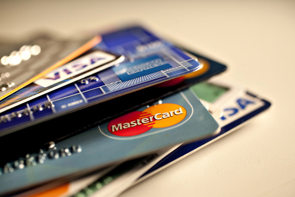 Chicago suspect has court for illegal card scanner