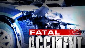 Monroe County collision fatal for passenger from Springfield