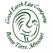 Good Earth Egg Company tests negative for Salmonella, normal production resumes