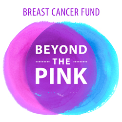 Beyond Pink Campaign continues breast cancer education