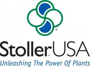 Stoller-USA-Logo