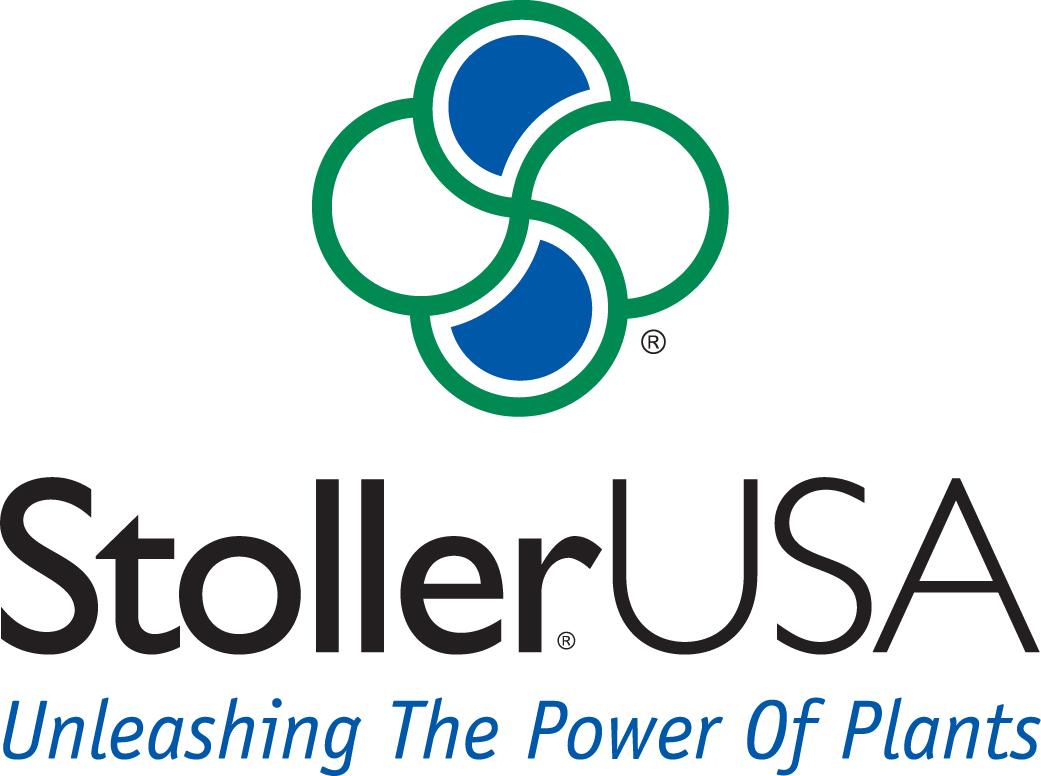 Trade Talk at NAFB: Stoller USA