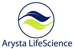 Trade Talk at NAFB: Arysta LifeScience