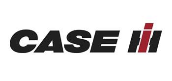 Trade Talk at NAFB: Case IH
