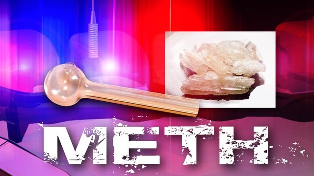 Driver arrested for drug allegations in Adair County