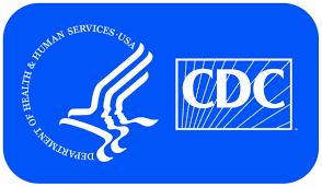 Public comment coming due for proposed CDC guidelines