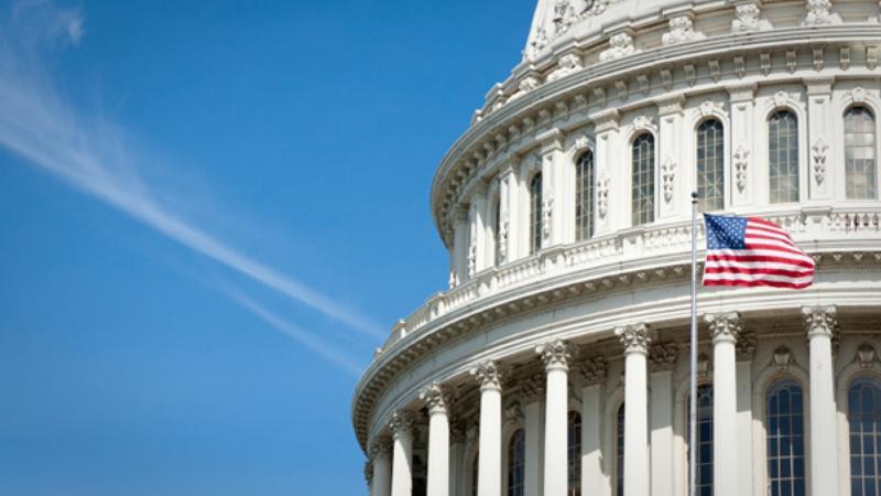 'Obamacare' repeal finally reaches Obama's desk