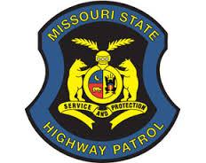 Freightliner wrecks in Lafayette County traversing median