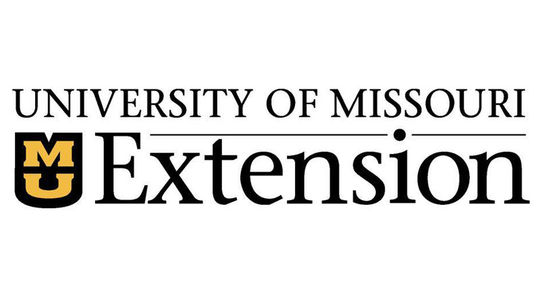 University of Missouri Extension horticulture tip of the week