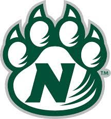 Upcoming Northwest Missouri game promotions