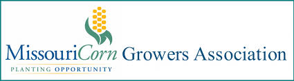 Big issues on Missouri Corn Growers legislation day agenda