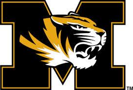 Mizzou Athletics announces new Hall of Fame Class