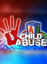 Eagleville man accused of child abuse
