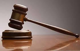 Georgia man facing Columbia manslaughter charge