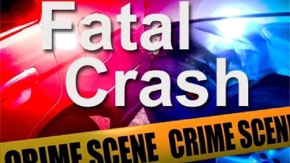 Two out-of-state residents killed in wreck south of Savannah