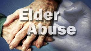 Hearing in elder abuse case today in Henry County