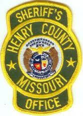 Multiple wanted suspects apprehended Monday in Henry County on active warrants