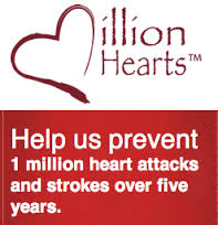Hedrick Medical Center offers free heart screenings during National Heart Month