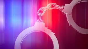 Novinger man resists arrest by troopers