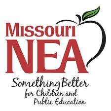 More state funding sought to support Missouri public education