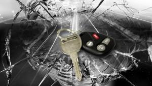 crash-accident-car-keys-shattered-glass-road-street-web-generic