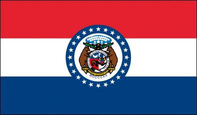 Missouri Gubernatorial Debate