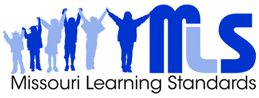 State Board reviews proposed Missouri Learning Standards